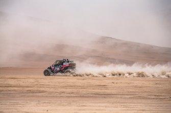 Casale Racing