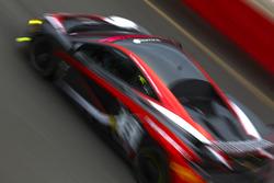 Tolman Motorsport