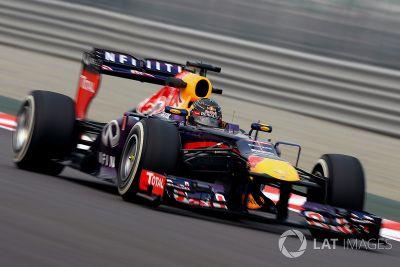 印度大奖赛