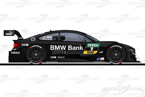 MTEK-BMW