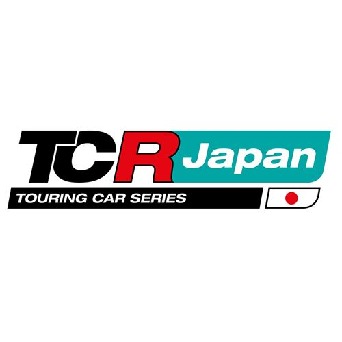 TCR Japan