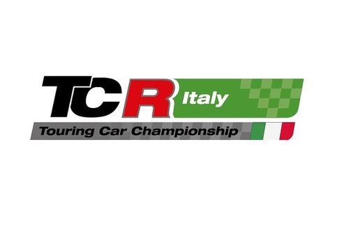 TCR Italy