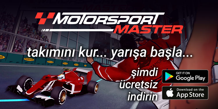 motorsport-master-yayinda