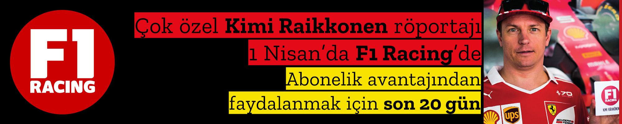 F1Racing-Turkiye