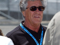 CHAMPCAR/CART: Mario Andretti named to Board of Directors