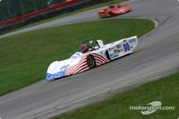 RACE: Valvoline Runoffs: Fergus does it again in S2000