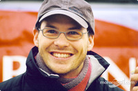 Villeneuve to quit after 2003?