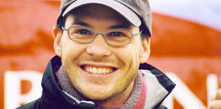 Villeneuve to quit after 2003?