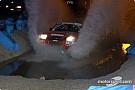 Dakar: Nissan stage one report