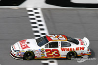 Blaney fastest in Daytona 500 final practice