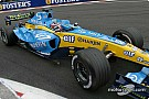 Alonso rues missed opportunity