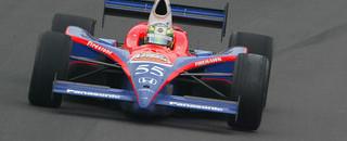 IndyCar IRL: Matsuura to continue racing with Aguri, Fernandez