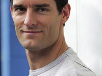 Webber targets Melbourne win