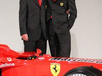 2005 season commences in Melbourne