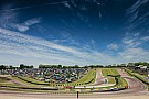 Global Rallycross Lydden Hill to host Global Rallycross season finale