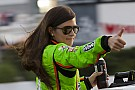 NASCAR Cup GALERÍA: La carrera de Danica Patrick en NASCAR