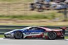 24 heures du Mans Bourdais va renouer avec les 24 Heures du Mans