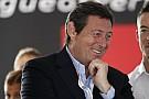 WEC Possível venda de Interlagos não preocupa CEO do WEC