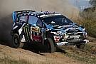 WRC Ufficiale: Ken Block torna nel WRC. Correrà al Rally di Catalogna