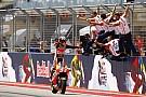 MotoGP Гран Прі Америк: прогноз редакції Motorsport.com Україна