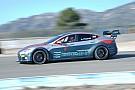 Electric GT svela il calendario della prima stagione 2018-2019