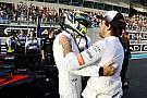 Alonso, WEC'te Button'la yeniden yarışacağı için mutlu
