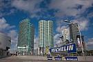 Miami decide na próxima semana se vai querer GP de F1