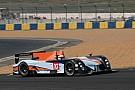 В Aston Martin заинтересовались возвращением в LMP1