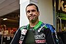 Straßenrennen Handgelenk gebrochen: Horst Saiger sagt TT-Start ab