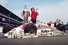IndyCar Величайший гоночный спектакль. 101 победитель Indy 500