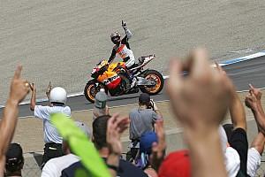 Superbike-WM News Jake Gagne: