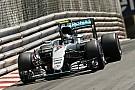 Fórmula 1 Nico y Keke Rosberg rodarán en Mónaco con sus coches campeones