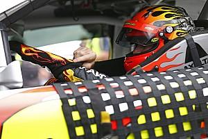 NASCAR Sprint Cup Noticias Jeff Gordon: