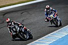 MotoGP Piranti elektronik Kawasaki lebih baik dari MotoGP