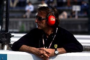 Di Montezemolo bekritiseert opvolger Marchionne: