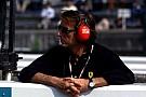 Formule 1 Di Montezemolo bekritiseert opvolger Marchionne:
