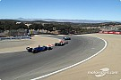 Laguna Seca replaces Sonoma on 2019 IndyCar schedule