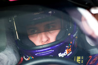 Hamlin crowned rookie of the year