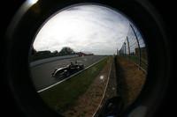 British F3 ready to roar into 2009 season