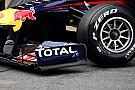 New rule solves tyre test dilemma - Hembery