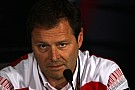 Costa, Heidfeld, defend Pirelli amid criticism