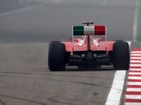 Ferrari Friday Report