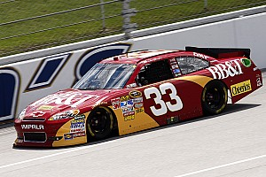 NASCAR Cup Series Contingency Awards