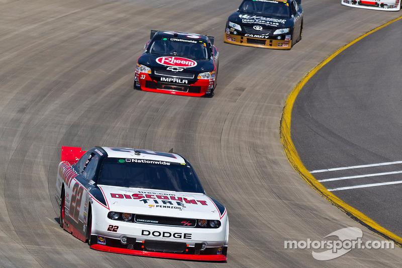 Dodge teams race quotes