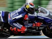 Yamaha Portugal GP Preview