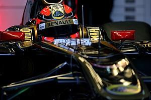 Formula 1 Crash investigators clear Kubica, rally team