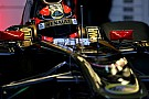 Crash investigators clear Kubica, rally team