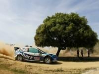 WRC Rally Italia Sardegna Pre-Event Press Conference