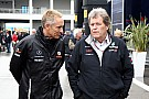 Teams want to own F1 says FOTA chairman Whitmarsh