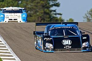 Grand-Am Spirit of Daytona VIR preview